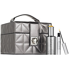 Buy Elizabeth Arden Prevage®  Super Serum Gift Set , 30ml with Holiday Gift Set Online at johnlewis.com