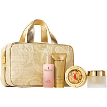 Buy Elizabeth Arden Ceramide Lift and Firm Moisture Gift Set, 50ml with Holiday Gift Set Online at johnlewis.com