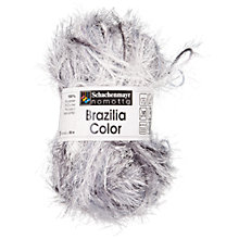 Buy Schachenmayr Brazilia Colour 4 Ply Yarn, 50g Online at johnlewis.com