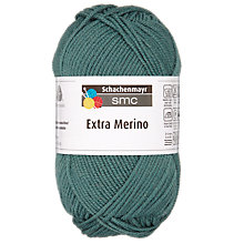 Buy Schachenmayr Extra Merino DK Yarn Online at johnlewis.com