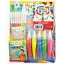 Buy Mister Maker Colouring Set Online at johnlewis.com