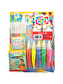 Mister Maker Colouring Set