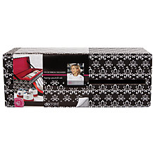 Buy Little Venice Cake Company Deluxe Ribbon Organiser Online at johnlewis.com