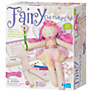 Great Gizmos Fairy Doll Making Kit