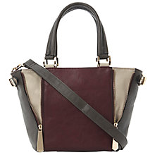 Buy Dune Ducket Small Bucket Bag Online at johnlewis.com
