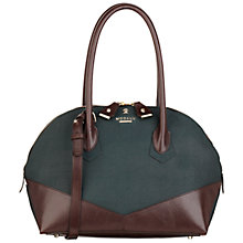 Buy Modalu Somerset Medium Grab Bag Online at johnlewis.com