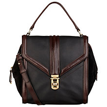 Buy Modalu Crosby Satchel Bag Online at johnlewis.com