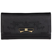 Buy Nica Zena Large Matinee Purse Online at johnlewis.com