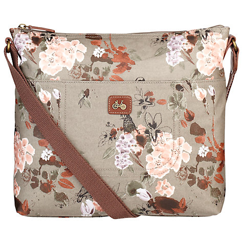 Buy Nica Play Messenger Handbag Online at johnlewis.com