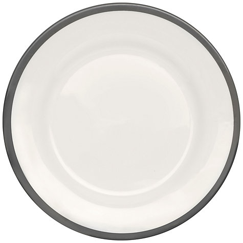 Buy Portmeirion Agapanthus Dinner Plate Online at johnlewis.com