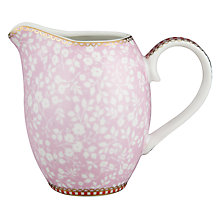 Buy PiP Studio Shabby Chic Jug Online at johnlewis.com