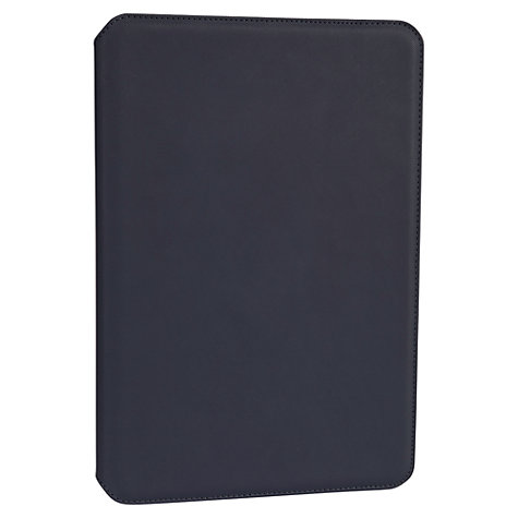Buy Targus Versavu Case for Samsung Galaxy Tab 3 10.1 Online at johnlewis.com