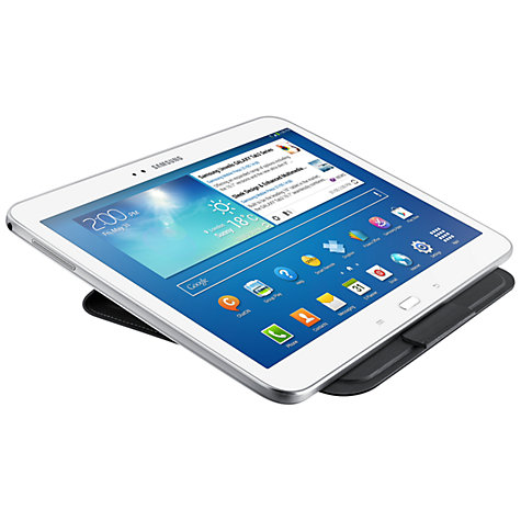 "Buy Samsung Stand Pouch for 10"" Samsung Tablets Online at johnlewis.com"