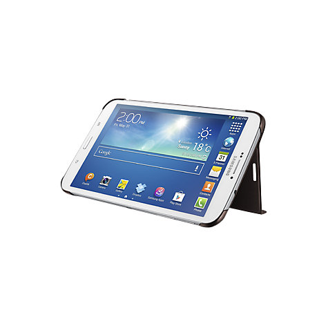 Buy Samsung Book Cover for Galaxy Tab 3 8.0 Online at johnlewis.com