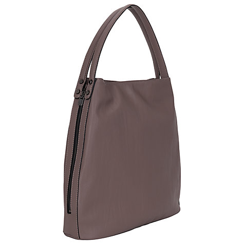 Buy French Connection Big Shoulder Bowl Handbag Online at johnlewis.com