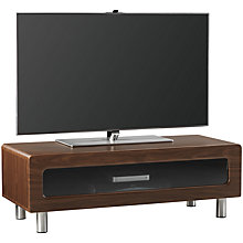 "Buy Alphason Ambri ABR1100CB TV Stand for up to 50"" TVs Online at johnlewis.com"