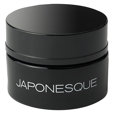 Buy JAPONESQUE®  Velvet Touch Foundation Online at johnlewis.com
