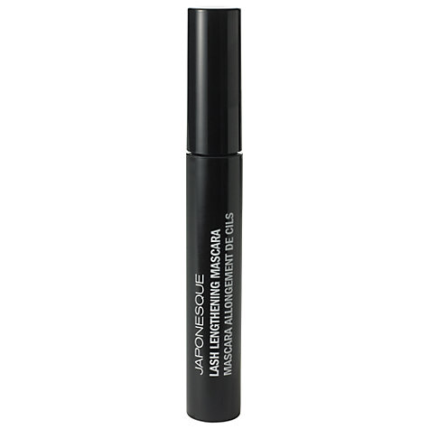 Buy JAPONESQUE® Lash Lengthening Mascara, S2 Online at johnlewis.com