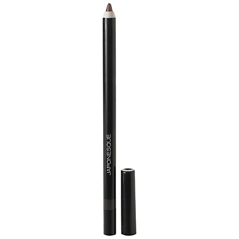Buy JAPONESQUE® Eye Defining Pencil Online at johnlewis.com