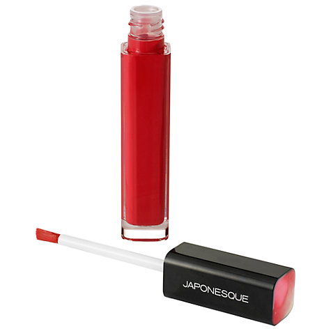 Buy JAPONESQUE® Pro Performance Lip Lacquer Online at johnlewis.com