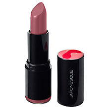 Buy JAPONESQUE® Pro Performance Lipstick Online at johnlewis.com