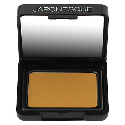 Buy JAPONESQUE® Velvet Touch Concealer Online at johnlewis.com
