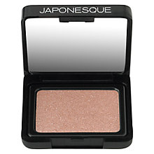 Buy JAPONESQUE®  Velvet Touch Eyeshadow Online at johnlewis.com