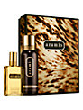 Aramis Classic Duo Eau de Toilette Fragrance Gift Set, 60ml