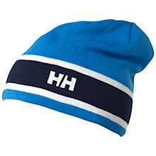 Buy Helly Hansen Reversible Beanie Online at johnlewis.com