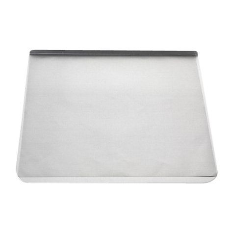 Buy Delia Online Baking Sheet Liners, Pack of 2 Online at johnlewis.com