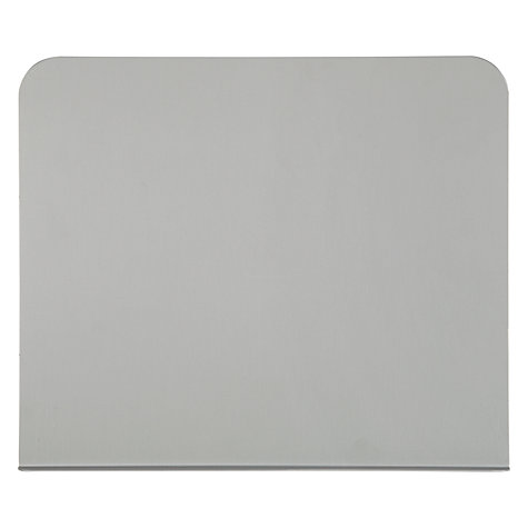 Buy Delia Online Baking Sheet, L38cm Online at johnlewis.com