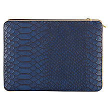 Buy Coast Nora Clutch Bag Online at johnlewis.com