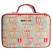 Buy Tender Love & Carry Baboosh Hanging Wash Bag Online at johnlewis.com