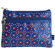 Buy Tender Love & Carry Punchy Zippy Pouch Online at johnlewis.com