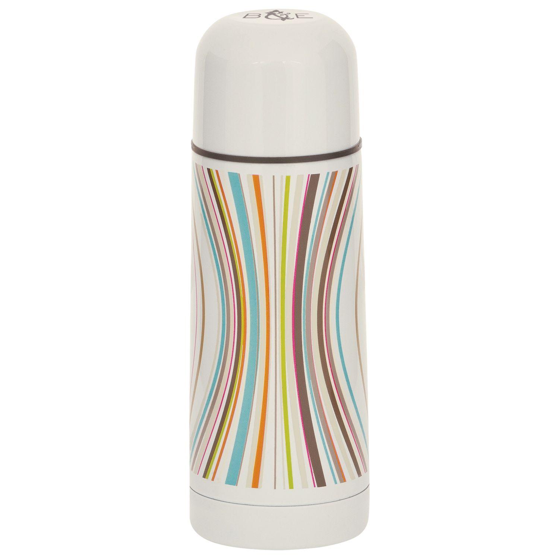 Beau & Elliot Twine Vacuum Flask