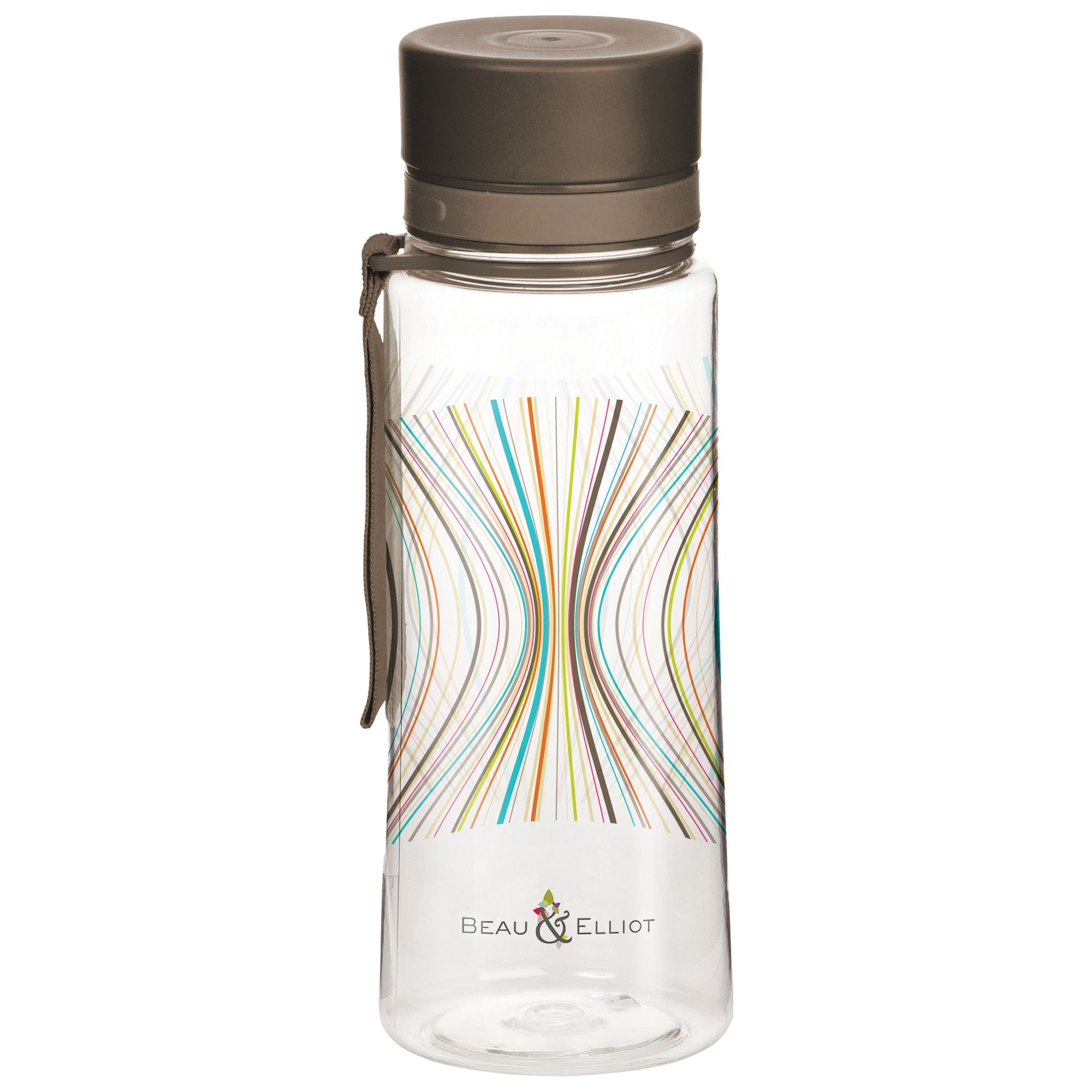 Beau & Elliot Twine Drinks Bottle