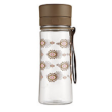 Buy Beau & Elliot Filigree Drinks Bottle Online at johnlewis.com