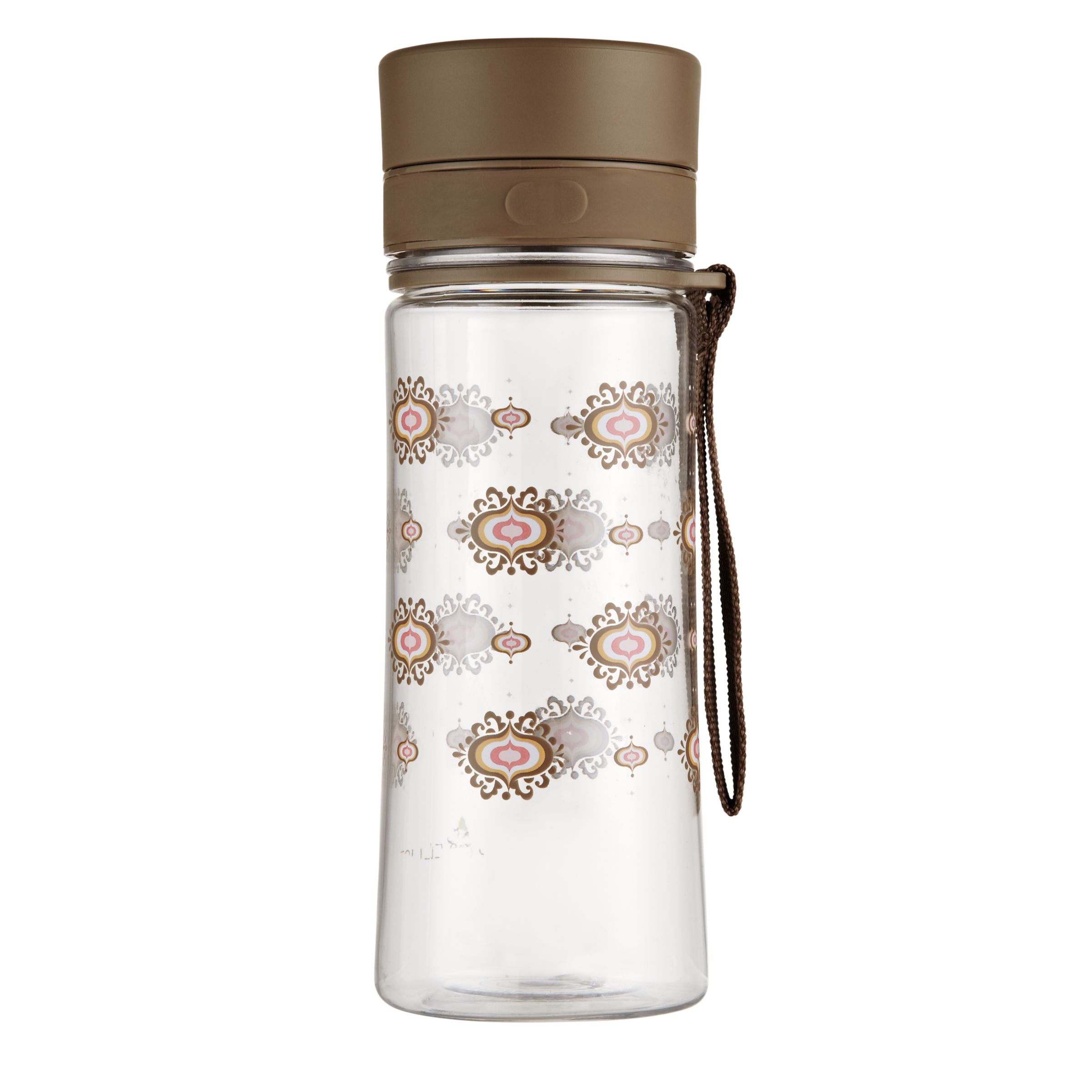 Beau & Elliot Filigree Drinks Bottle