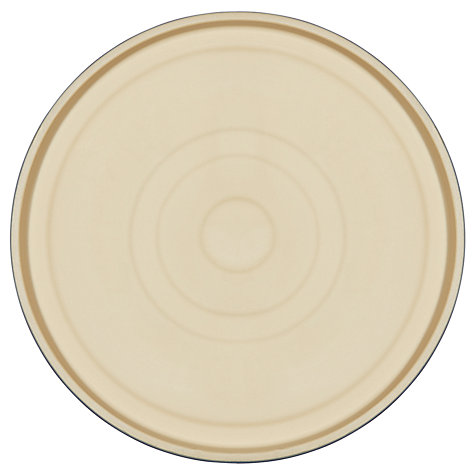 Buy Denby Imperial Blue Trivet Online at johnlewis.com