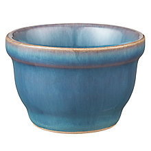 Buy Denby Azure Egg Cup Online at johnlewis.com