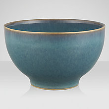Buy Denby Azure Bowl Online at johnlewis.com
