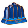 Denby Imperial Blue Toast Rack