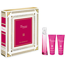 Buy Givenchy Very Irrésistible Eau de Toilette Fragrance Set, 50ml Online at johnlewis.com