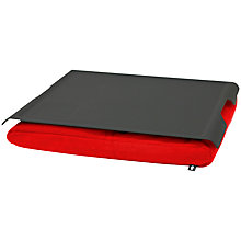 Buy Bosign Anti-Slip Lap Tray Online at johnlewis.com