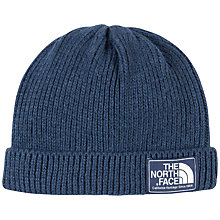 Buy The North Face Shipyard Beanie Online at johnlewis.com