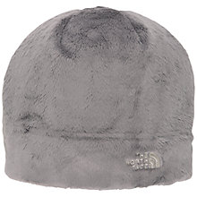 Buy The North Face Denali Thermal Beanie Online at johnlewis.com
