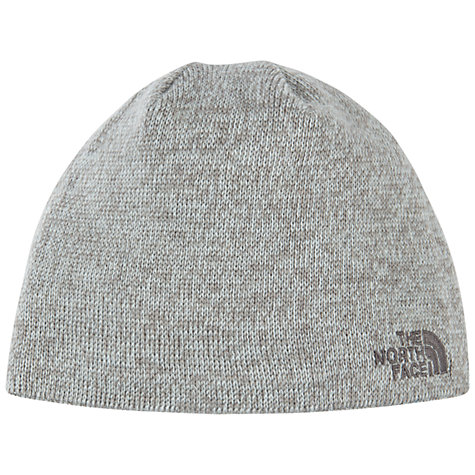 Buy The North Face Jim Beanie, One Size Online at johnlewis.com