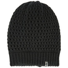 Buy The North Face Shinsky Beanie Online at johnlewis.com