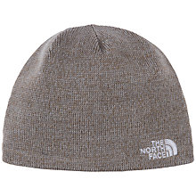 Buy The North Face Jim Beanie Online at johnlewis.com