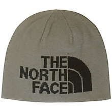Buy The North Face Highline Beanie Online at johnlewis.com